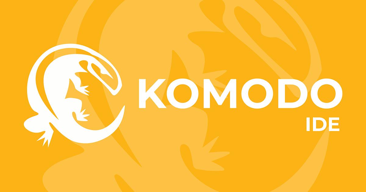 komodo-ide-blog-hero