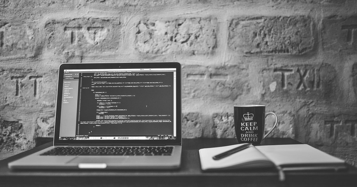 5 Reasons to use an IDE Instead of an Editor