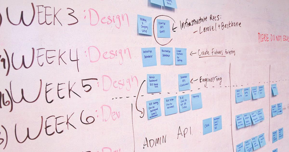 Software Estimation: Should it Include Build Engineering?